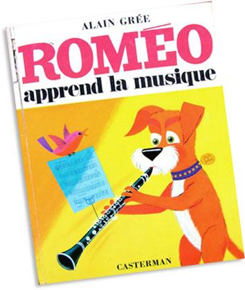 http://charlie.lebook.free.fr/blog/galeries/VintageFriday/080919_apprendre/images/couv.jpg