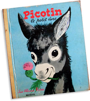 http://charlie.lebook.free.fr/blog/galeries/VintageFriday/100305_picotin/images/100305_picotin.jpg