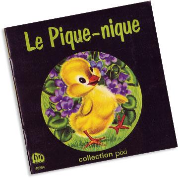 http://charlie.lebook.free.fr/blog/galeries/VintageFriday/100319_poussin/images/100319_poussin00.jpg