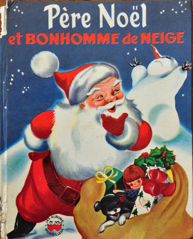 http://charlie.lebook.free.fr/blog/galeries/VintageFriday/101224_noel/images/101224_01.jpg