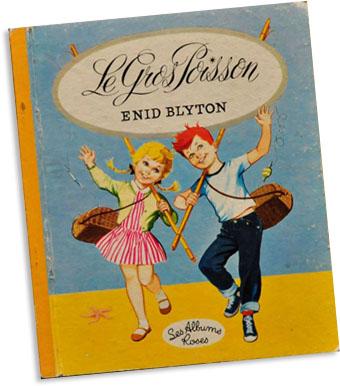 http://charlie.lebook.free.fr/blog/galeries/VintageFriday/110401_poissonAvril/images/couv.jpg