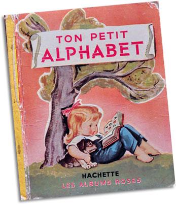 http://charlie.lebook.free.fr/blog/galeries/VintageFriday/110909_alphabet/images/couv.jpg