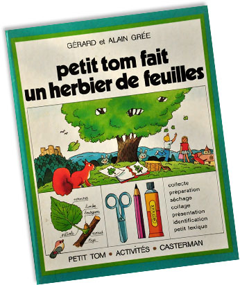 http://charlie.lebook.free.fr/blog/galeries/VintageFriday/111007_arbre/images/111007_feuilles_01.jpg