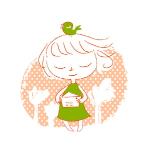 http://charlie.lebook.free.fr/blog/polas/080803_freebie.jpg
