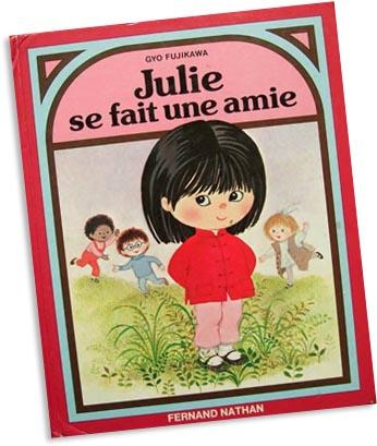 http://charlie.lebook.free.fr/blog/polas/090918_amitie.jpg