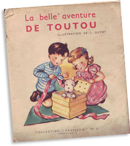 http://charlie.lebook.free.fr/blog/polas/100108_freresoeur.jpg