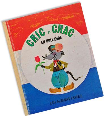 http://charlie.lebook.free.fr/blog/polas/100514_duos.jpg
