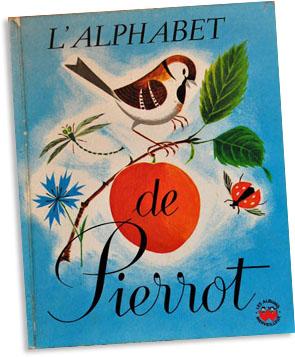 http://charlie.lebook.free.fr/blog/polas/101008_oiseaux.jpg
