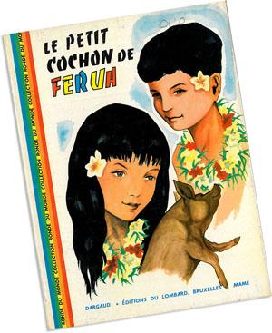http://charlie.lebook.free.fr/blog/polas/101203_iles.jpg