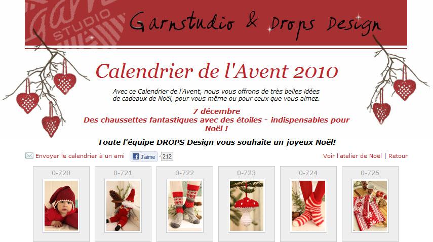 http://charlie.lebook.free.fr/blog/polas/101207_avent.jpg