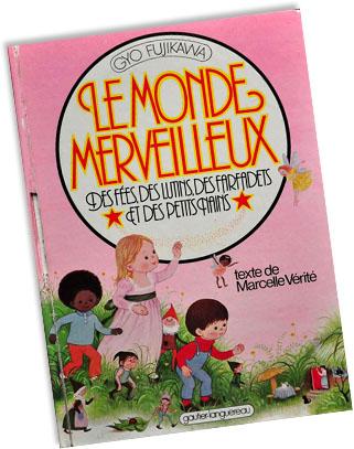 http://charlie.lebook.free.fr/blog/polas/110122_elfes_00.jpg