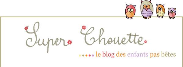http://charlie.lebook.free.fr/blog/polas/110228.jpg