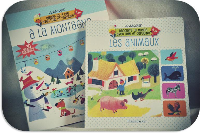 http://charlie.lebook.free.fr/blog/polas/110304_gree1.jpg