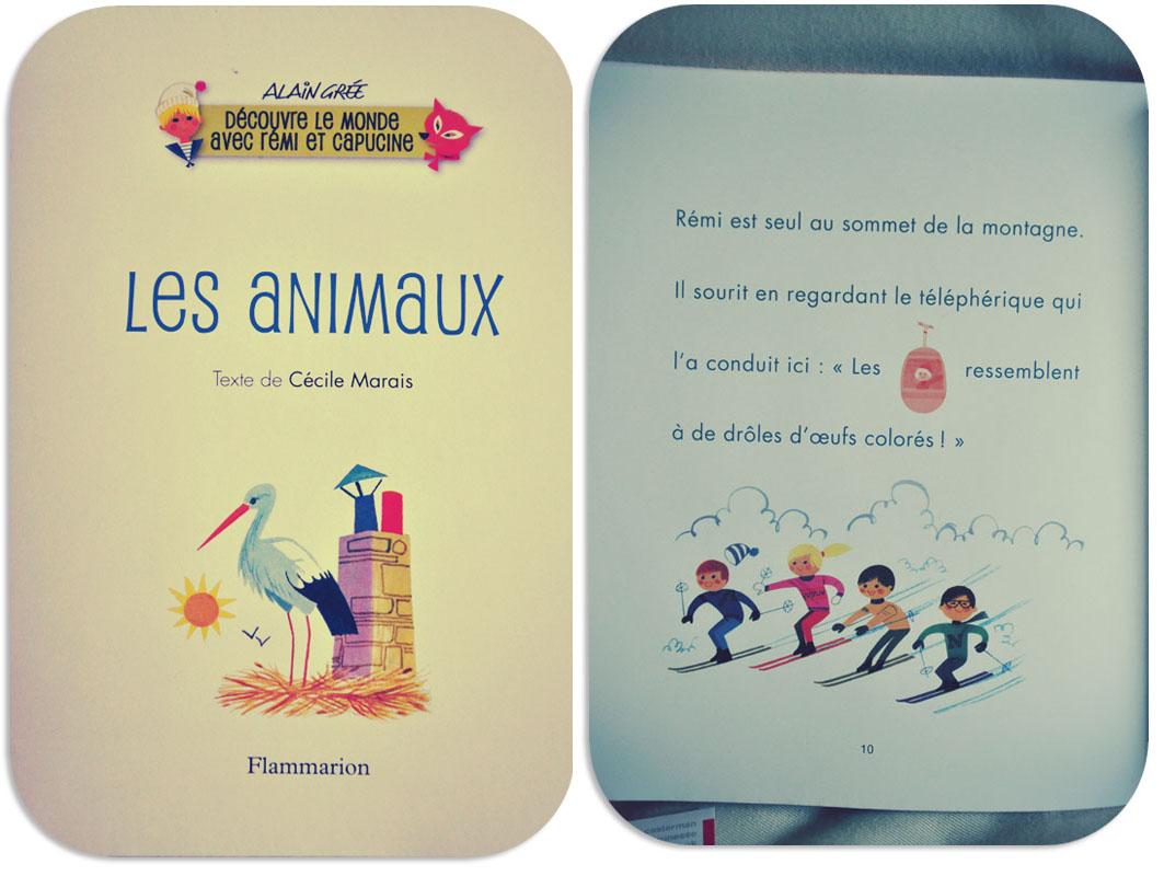 http://charlie.lebook.free.fr/blog/polas/110304_gree3.jpg
