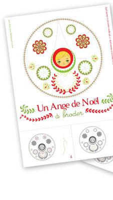 http://charlie.lebook.free.fr/blog/polas/111210_%20%286%29.jpg
