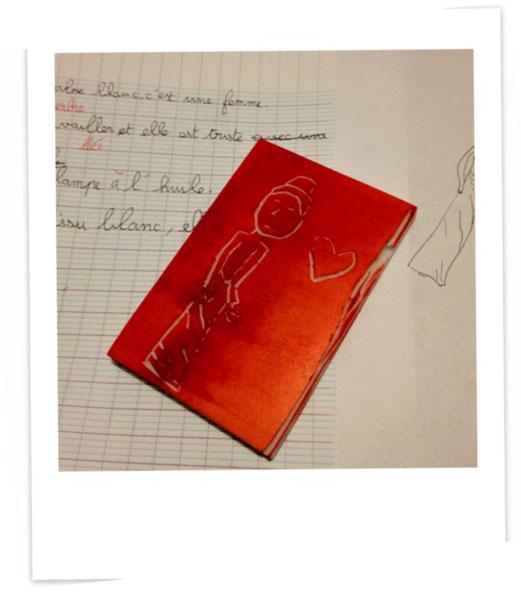 http://charlie.lebook.free.fr/blog/polas/120408JPG%20%287%29.JPG