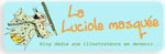 La Luciole Masque