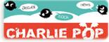 http://charlie.lebook.free.fr/blog/polas/ban_ultrabook.jpg