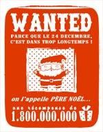 http://charlie.lebook.free.fr/blog/polas/ban_wanted.jpg