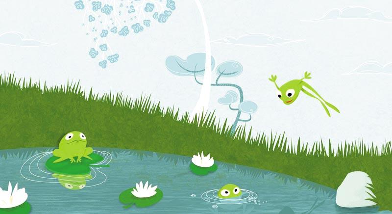 http://charlie.lebook.free.fr/html/img/jeunesse/IlPleutIlMouille.jpg
