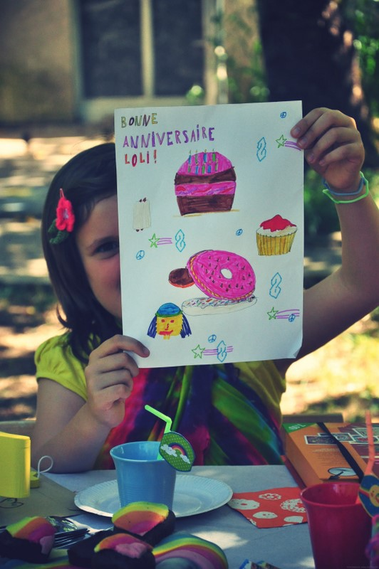 http://charlie.lebook.free.fr/tumblr/110703_colors%20%2812%29.jpg