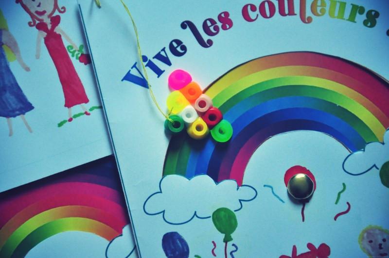http://charlie.lebook.free.fr/tumblr/110703_colors%20%282%29.jpg