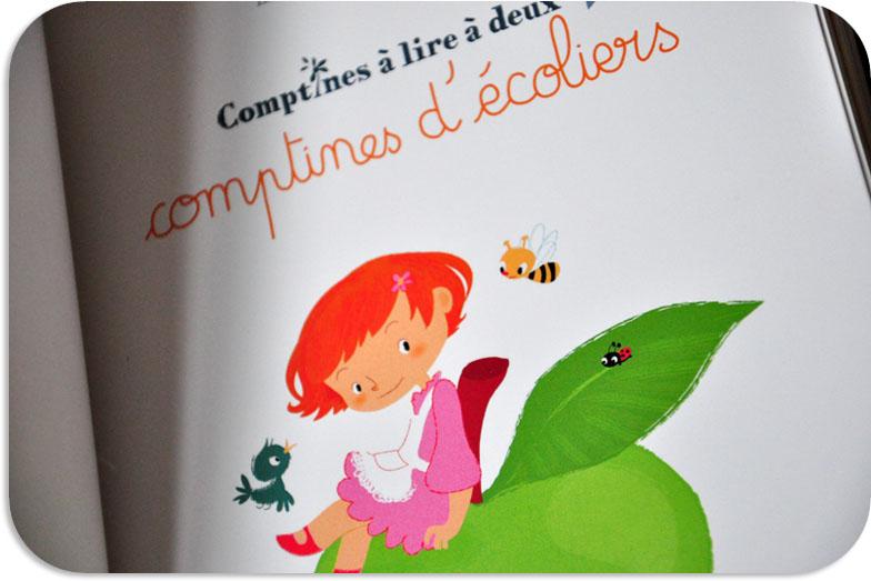 http://charlie.lebook.free.fr/whatsup/100610d.jpg