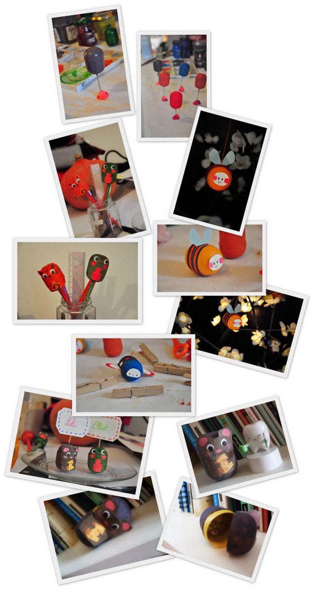 http://charlie.lebook.free.fr/whatsup/120301_petitesMainsKinder2.jpg
