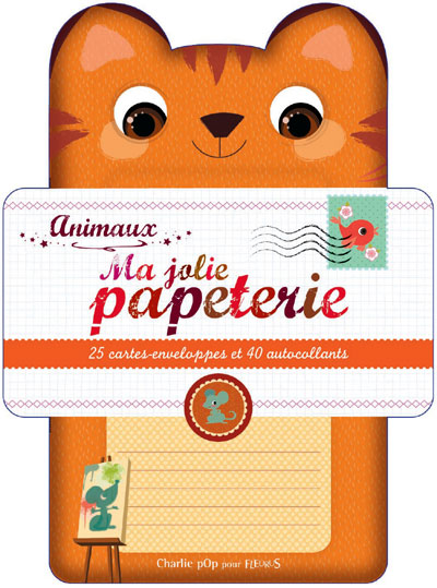 http://charlie.lebook.free.fr/whatsup/120920_mjpa.jpg