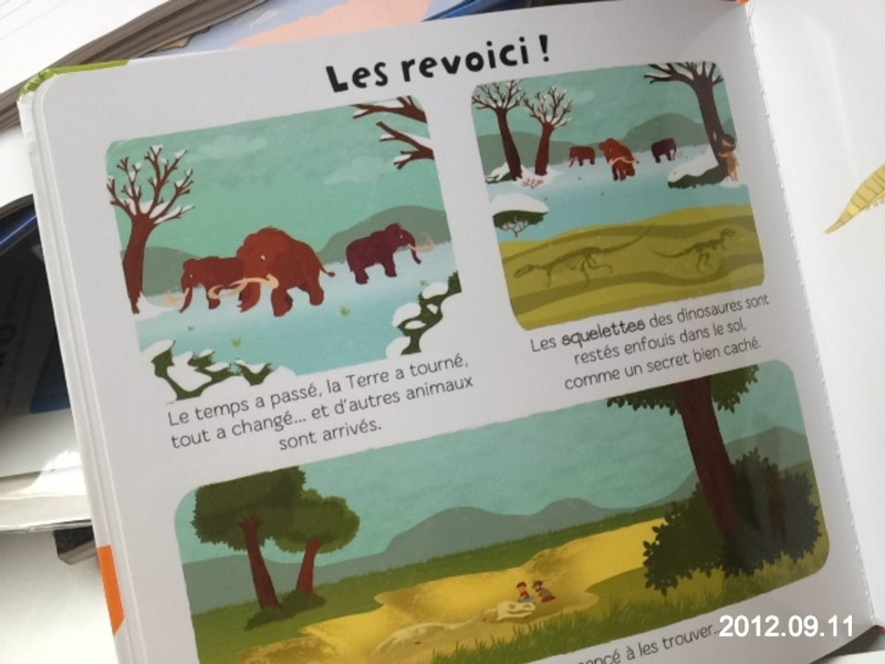 http://charlie.lebook.free.fr/whatsup/121102_larousseDinos%20%287%29.JPG