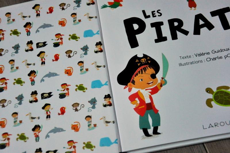 http://charlie.lebook.free.fr/whatsup/121102_laroussePirates%20%282%29.JPG