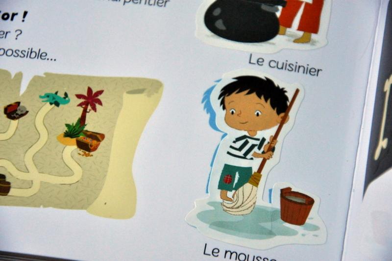 http://charlie.lebook.free.fr/whatsup/121102_laroussePirates%20%285%29.JPG